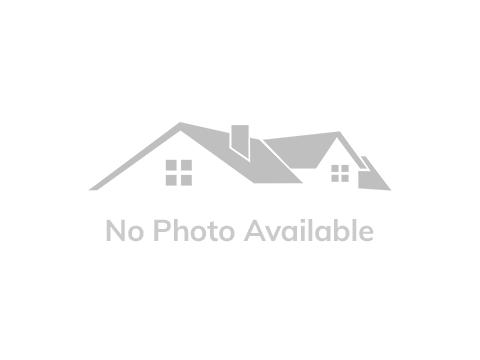 https://asheeley.themlsonline.com/minnesota-real-estate/listings/no-photo/sm